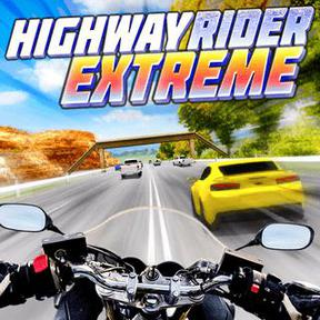Play Games Online Play Mobohouse Com Racing Games Play Game Online Racing