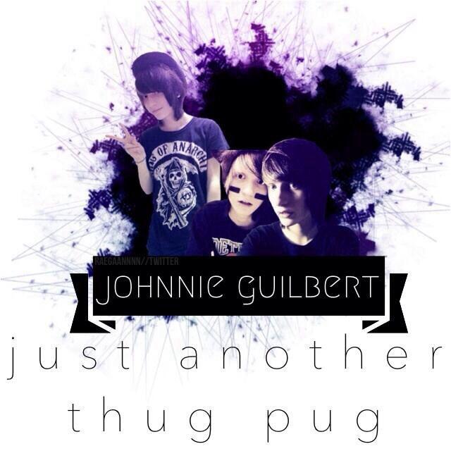Johnnie Guilbert /Bryan Stars
