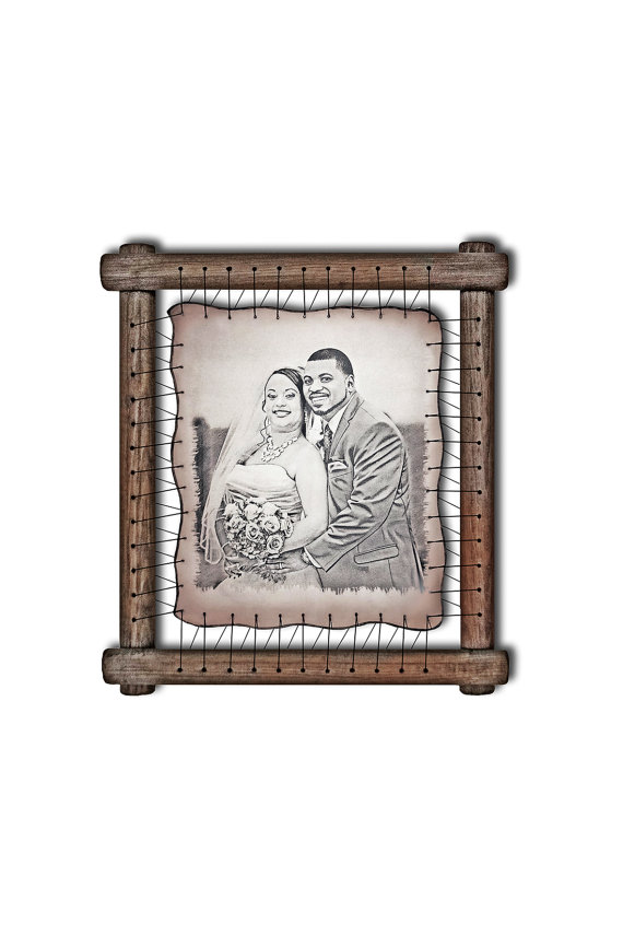 14th Anniversary Gift For Her Silver Anniversary Gift For Him 14 Year Anniversary Gift For Men Fourteenth Anniversary 14th Wedding Gift Marriage Anniversary Gifts 1 Year Anniversary Gifts Anniversary Gifts