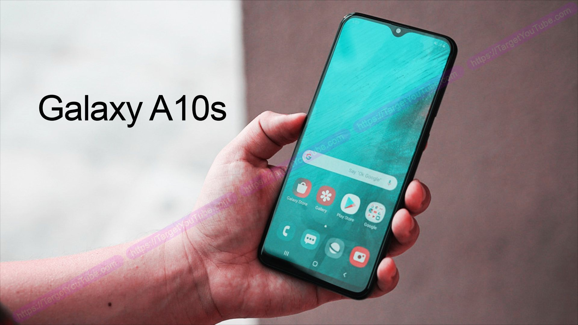 Budget Mobile Phone Samsung Galaxy A10s New Leaks And Design Samsunggalaxya10s Galaxya10s Samsunga10s Samsung Phone Samsung Galaxy Samsung Galaxy Wallpaper