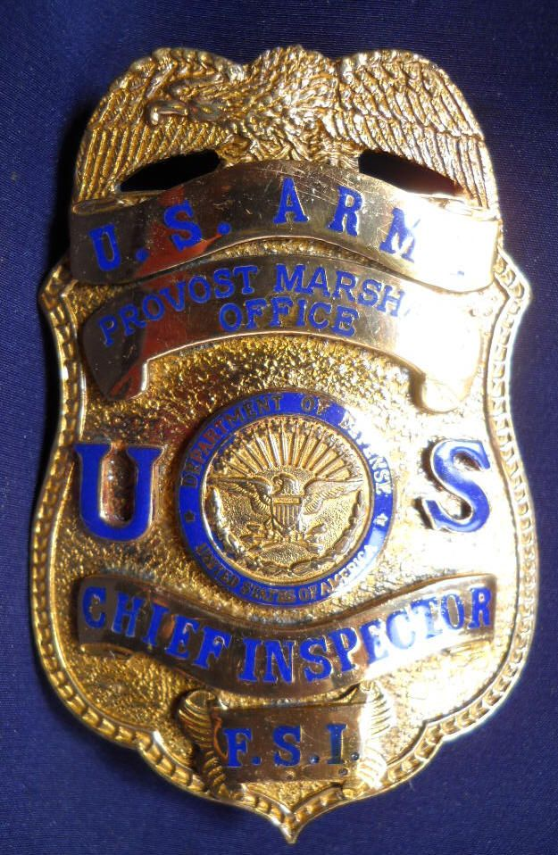 Pin by Doug Homman on badges | Police patches, Badge, Fire ...