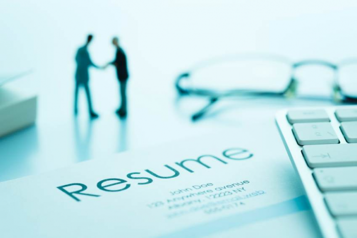 5 Hacks For A Killer Marketing Resume  PlacementIndia com Blogs - Resume writing, Resume tips, Resume writing tips, Writing services, Marketing resume, Professional resume writers - The marketing industry is a consistently burgeoning industry  With its turning phase, the youth is highly inclined and blah blah blah  Weve heard a lot about marketing jobs, its perks & benefits, roles, and growth of an individual in the industry