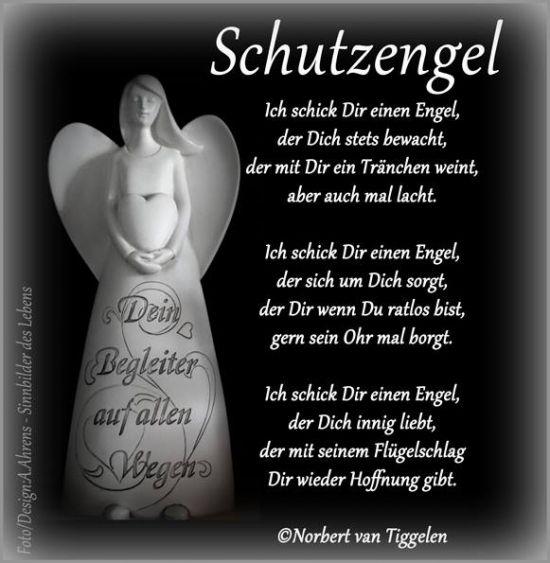 Engel Elfen Engel Zitate Sprüche Engel Und Schutzengel