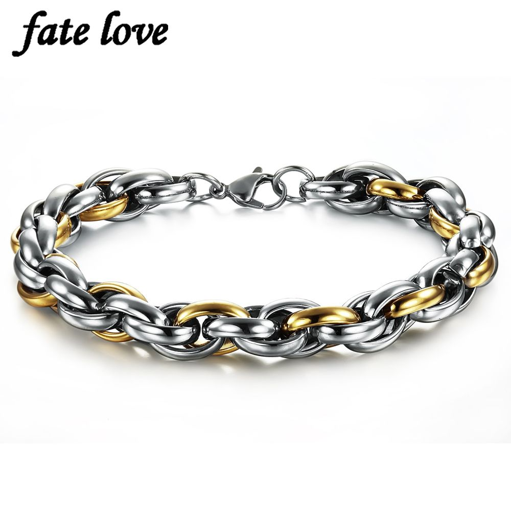 To acquire Hand Spectacular accessory metal chain bracelets pictures trends