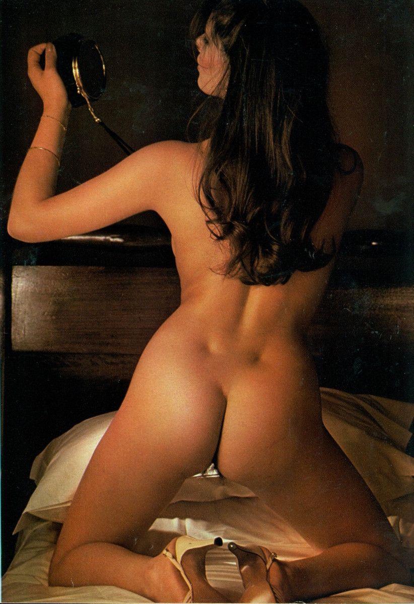 i film erotici film porno erotico