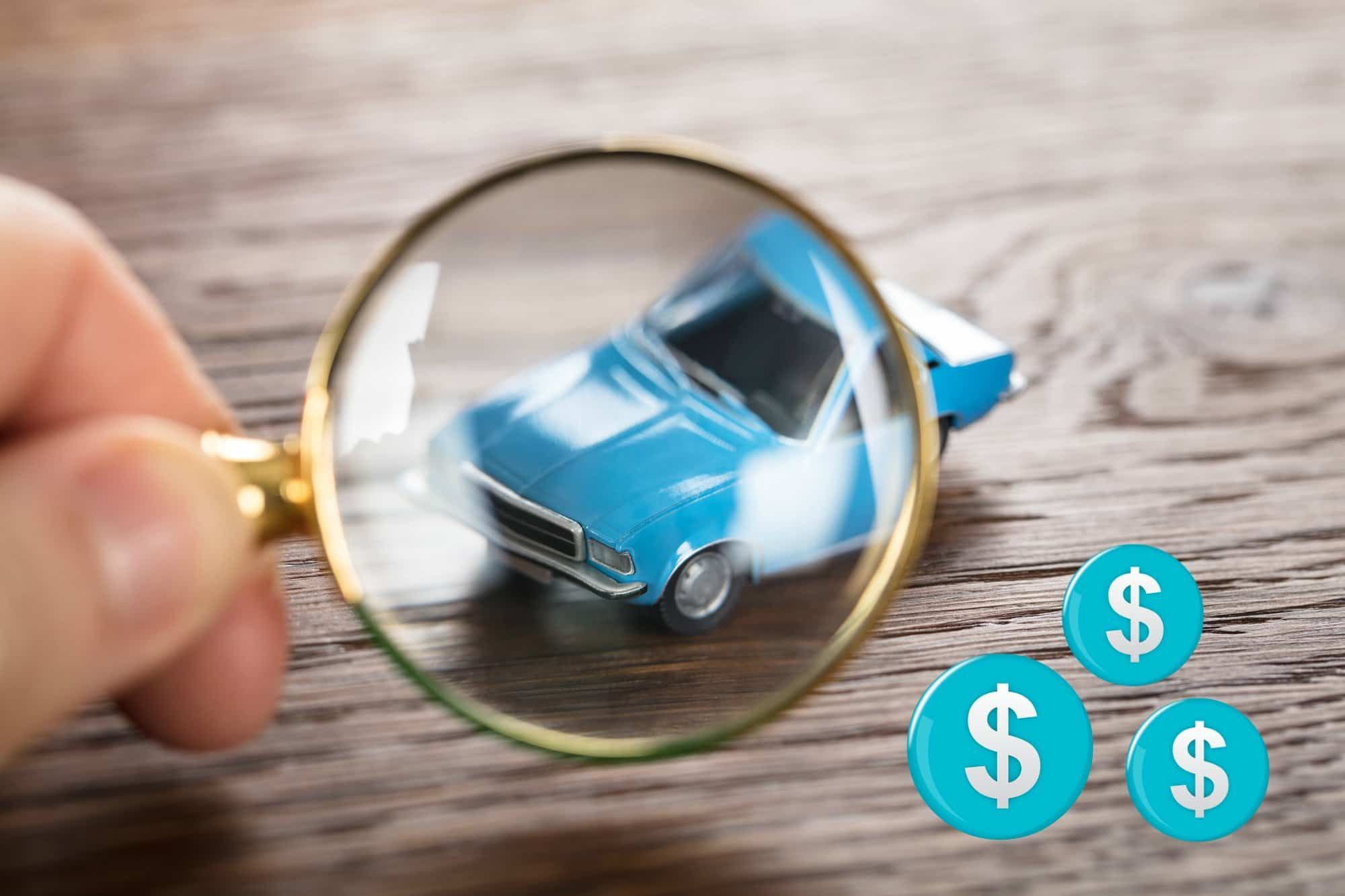 Compare Car Insurance Prices In Malaysia After Detariffication
