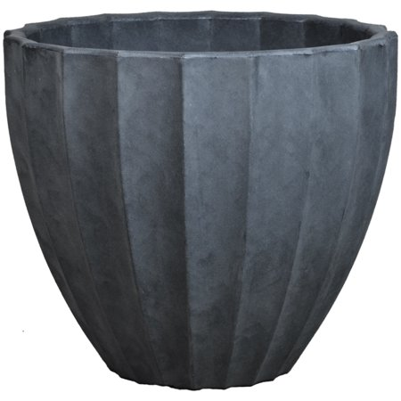 949580a6d775a6a2dc2637fe430b3cf8 - Better Homes And Gardens 16 Inch Round Planter