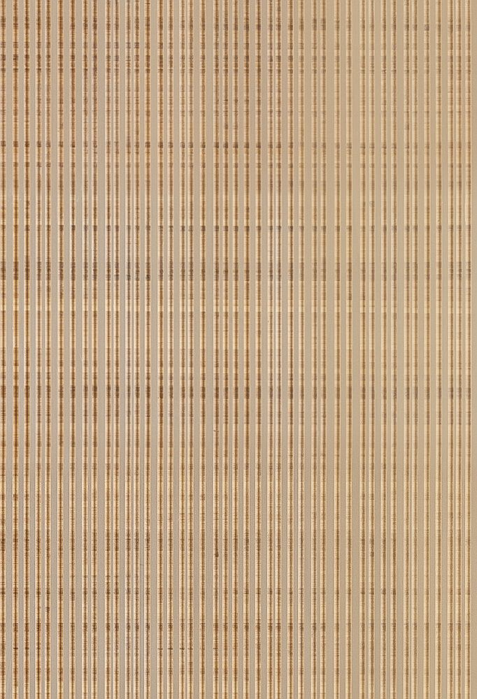 Request Samples Or Binder Plyboo Free Bamboo Flooring