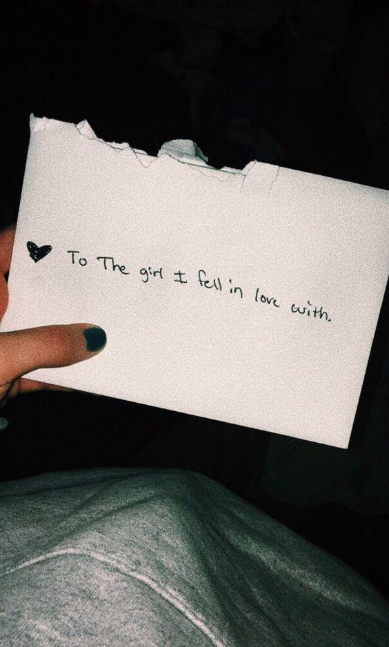 12 Personas nos demuestran que el amor verdadero está en los pequeños detalles