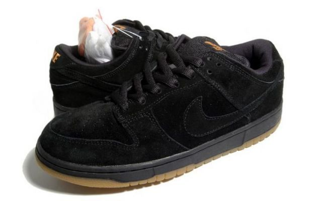 d2c9e14d0c The 100 Best Nike SBs of All Time95. Nike SB Dunk Low