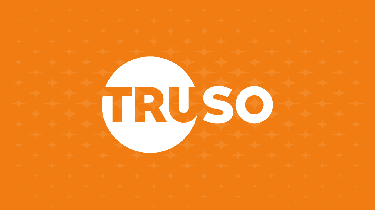 Truso is an Interest Based Content Generation Platform. We