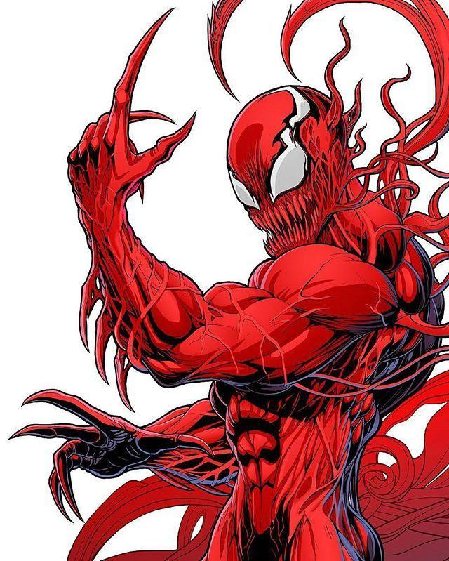 Pin On Spider Man Universe