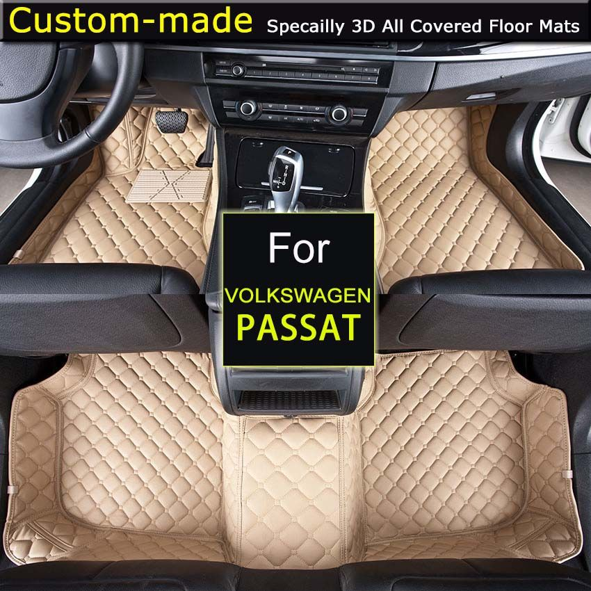in floor for automobiles paceman styling from clubman item mat mats roadster custom cabrio coupe car countryman mini accessorie