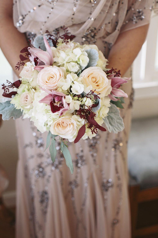 Elegant Greek Wedding At Wychmere Beach Club Blush