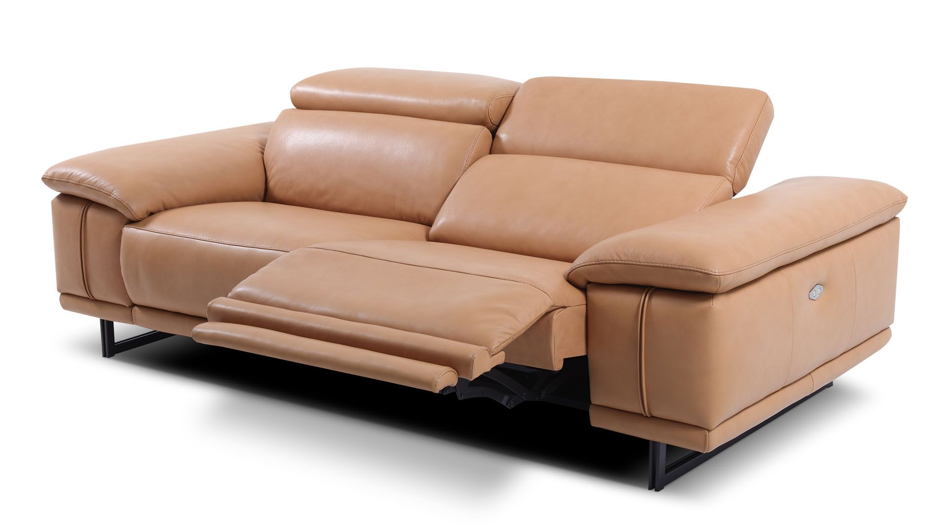 Macan Kermes pohovky Relaxačn sedačky a křesla