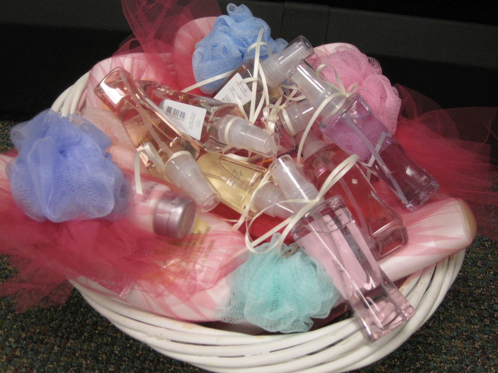 Download Now Baby Shower Party Favors Ideas Design Your Own