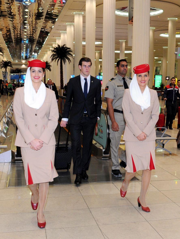 lexington escort services