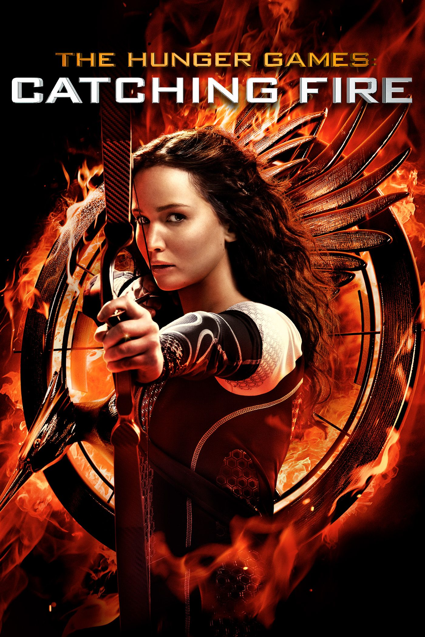 the hunger games full movie online free
