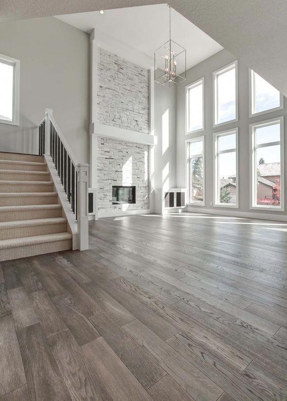 Affordable Interior Designers Los Angeles Interiorwalldesign Interiortransomwindows House New Homes Dream Home Design