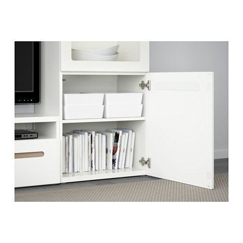 Ikea Oficialnyj Internet Magazin Mebeli Storage Boxes Box With Lid Ikea