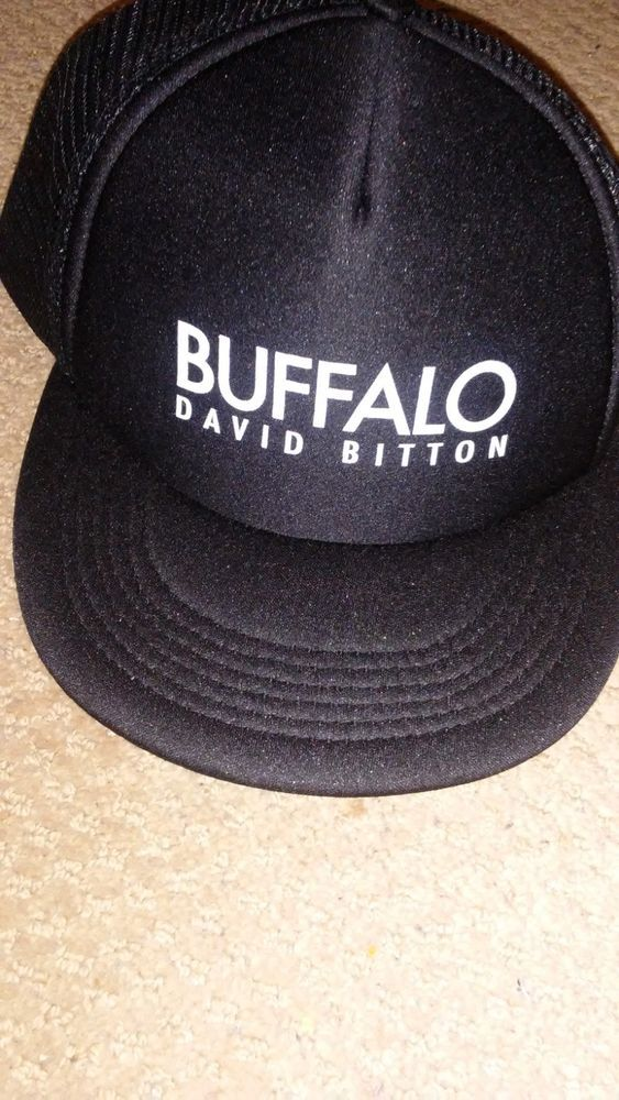 1ff46e77192 Buffalo david bitton hat  fashion  clothing  shoes  accessories   mensaccessories  hats (ebay link)
