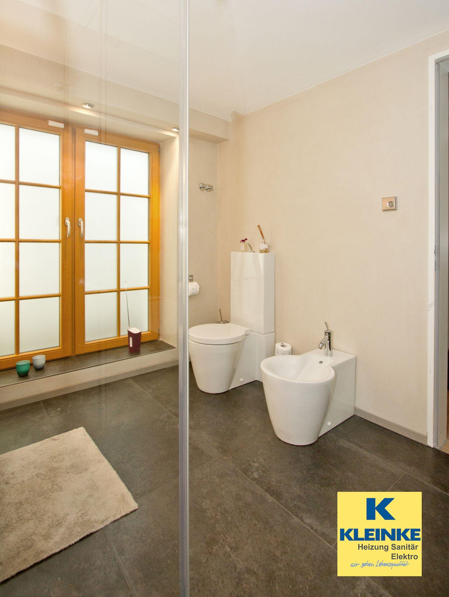 Home Badezimmer Erneuerbare Energien Baden