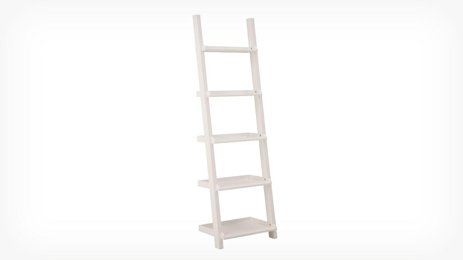 Asterix ladder shelf bounce pinterest shelves ladder and bookcase