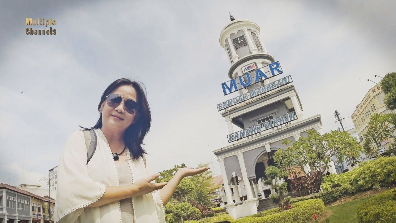 Ber 1000 Ideen Zu Muar Auf Pinterest Palembang Mersing Und
