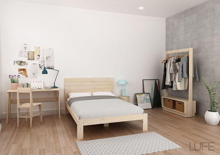 TESTA Cabecero 9H cama individual | Cabecero, Cabeceros baratos y Camas