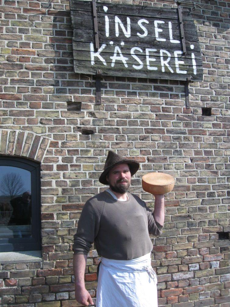 Usedom: 3 Geheimtipps, die du kennen solltest
