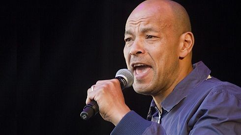 May 28 roland gift fine young cannibals turns 56 today daily may 28 roland gift fine young cannibals turns 56 today negle Images