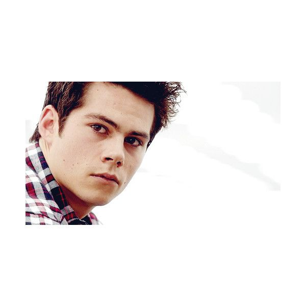 Teen Wolf Caps ❤ liked on Polyvore featuring teen wolf and dylan o'brien
