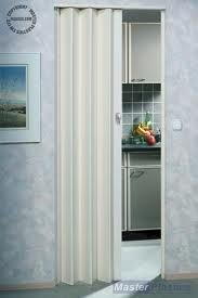 Concertina Bathroom Doors Google Search Concertina Doors Home