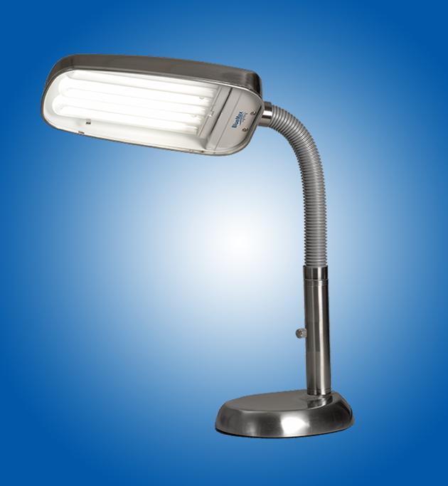 Bluemax 70w Dimmable Desk Lamp
