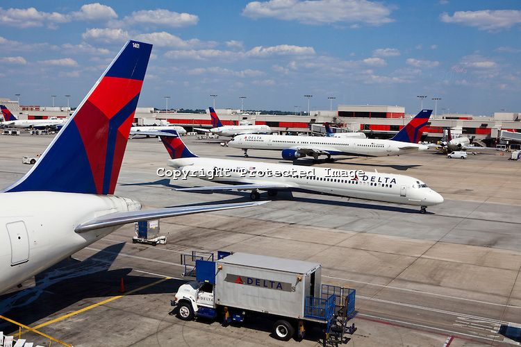 explore international airport atlanta and more usa delta airlines