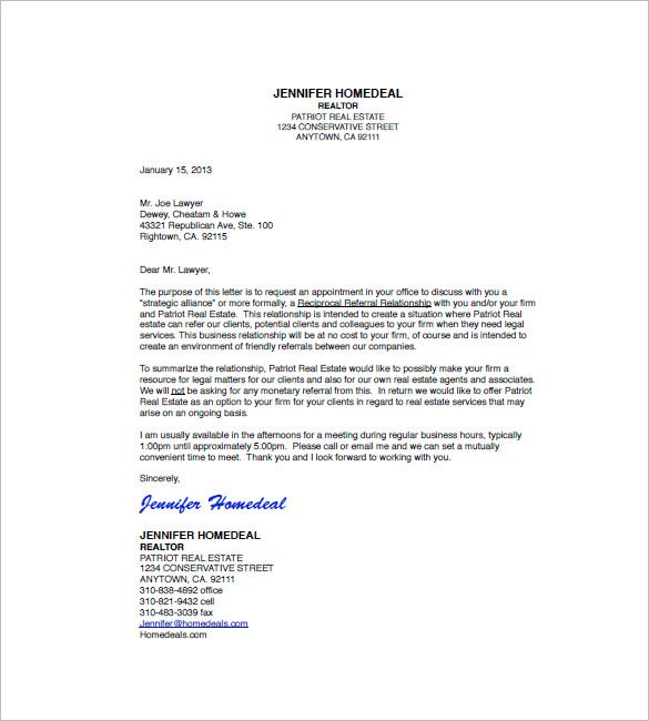 sample real estate thank you letter buyer from seller free agent - realtor resume