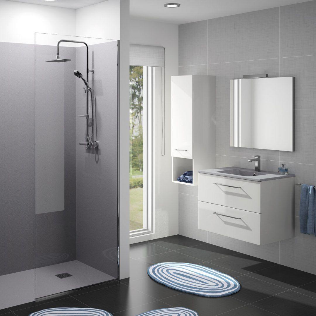 cuarto de bao con ducha italiana imgenes y fotos cuartos de bao con ducha - Imagenes De Cuartos De Bao