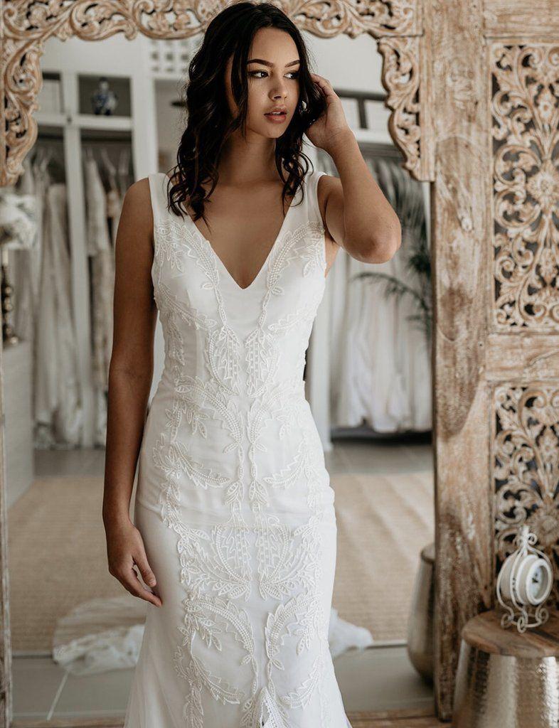 Texas future life p pinterest wedding dresses bridal and wedding
