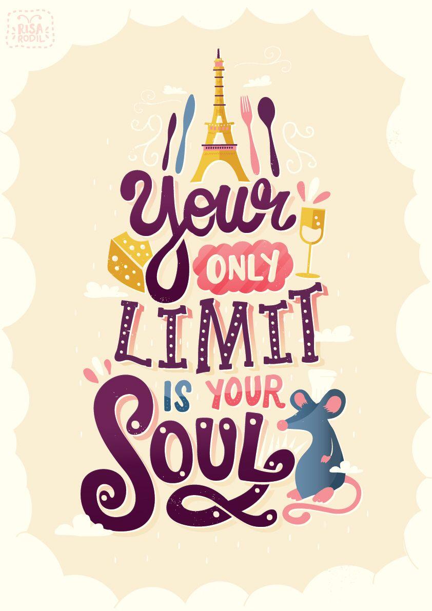 Disney Iphone Wallpaper Disney Quotes Pixar Quotes Quote Posters