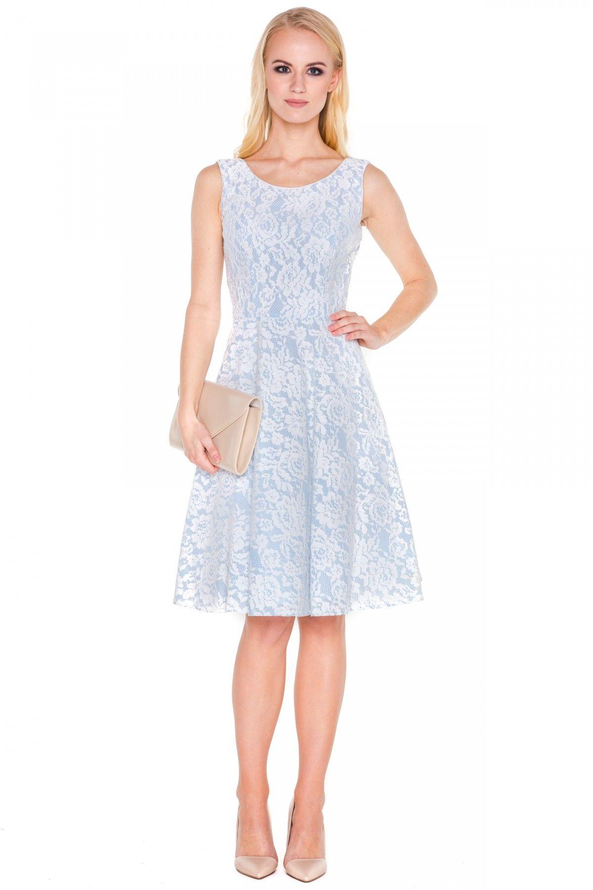 Zakupy Online Okazje Wyprzedaze Dresses Formal Dresses Cocktail Dress