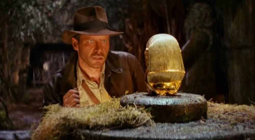 Indiana Jones Fans Grieve As Release Date Further Pushed To Spring 2022 In 2020 Indiana Jones Fantasy Movies Hero Movie