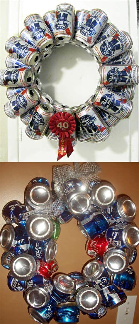 Images | Christmas white elephant, White elephant gifts ...