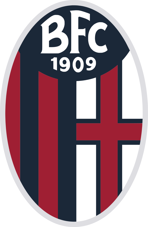 Pin On Logo Europe Football Club