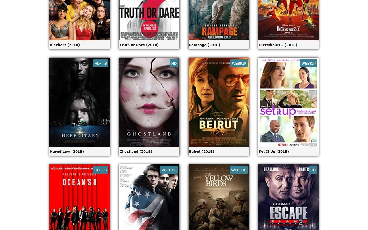 123movies Free Movies To Watch Interesting Movies To Watch Movies Online