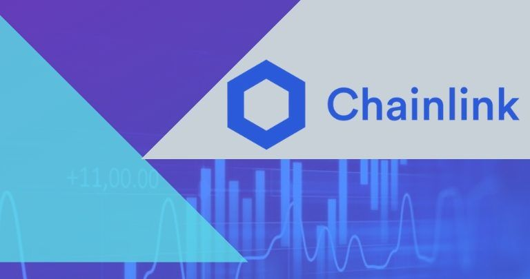 ChainLink Price Analysis Link Price Surged up to 5