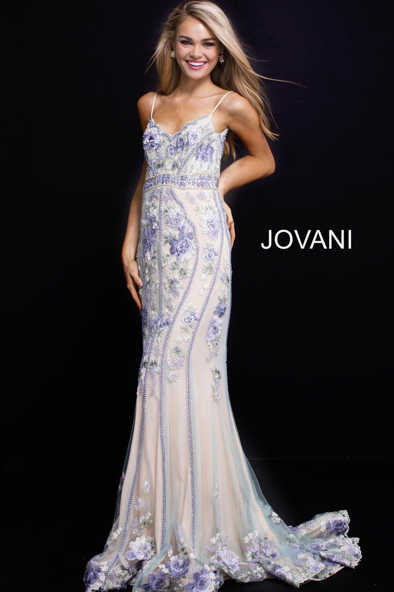 b813c9b0b8 Jovani Prom 55816 Chic Boutique  Largest Selection of Prom