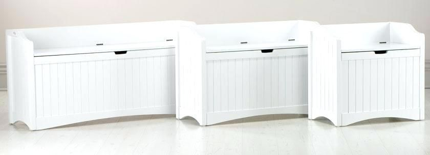 Fancy Wood Hamper Bench Pics Awesome Wood Hamper Bench Or Laundry Hamper Bench Seat Laundry Hamper Bathroom Storage Bench Entryway Bench Storage Storage Bench