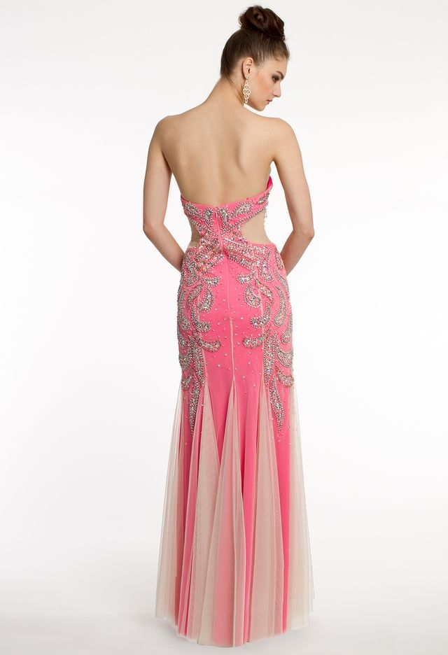 Fancy Camille Prom Dress Motif - Wedding Dress Ideas - projectsparta.org
