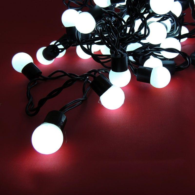 Pin by barcelona led on iluminaci n led decorativa - Iluminacion led decorativa ...