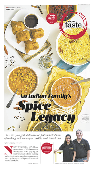 D01.pdf Food, Indian food recipes, Tasting